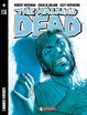 Cover of The Walking Dead n. 6