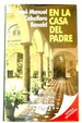 Cover of En la casa del padre