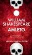 Cover of Amleto