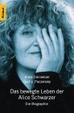 Cover of Das bewegte Leben der Alice Schwarzer