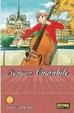 Cover of Nodame Cantabile #19 (de 23)