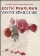 Cover of Visione binoculare