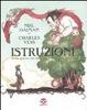 Cover of Istruzioni