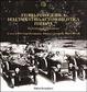 Cover of Storia fotografica dell'industria automobilistica italiana