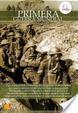 Cover of Breve historia de la Primera Guerra Mundial