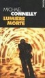 Cover of Lumière morte