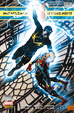 Cover of Miracleman Speciale: Le storie inedite