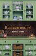 Cover of El club del té