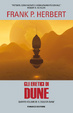Cover of Gli eretici di Dune