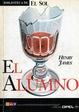Cover of El alumno