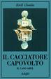 Cover of Il cacciatore capovolto