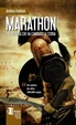Cover of Marathon