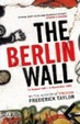 Cover of The Berlin Wall