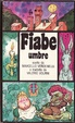 Cover of Fiabe umbre