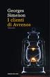Cover of I clienti di Avrenos