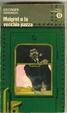 Cover of Maigret e la vecchia pazza