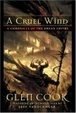 Cover of A Cruel Wind