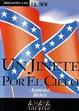 Cover of Un jinete por el cielo y otros relatos