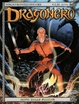 Cover of Dragonero n. 13