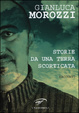 Cover of Storie da una terra scorticata