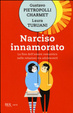 Cover of Narciso innamorato