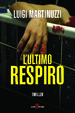 Cover of L'ultimo respiro