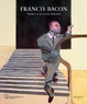 Cover of Francis Bacon