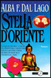 Cover of Stella d'Oriente