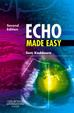 Cover of Echo Made Easy
