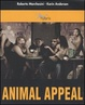 Cover of Animal appeal