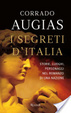 Cover of I segreti d'Italia