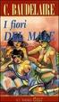 Cover of I Fiori del Male