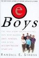 Cover of eBoys