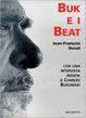Cover of Buk e i beat