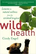 Cover of Wild Health