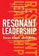 Cover of Resonant Leadership