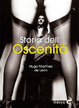 Cover of Storia dell'oscenità