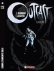 Cover of Outcast n. 8