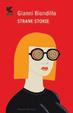 Cover of Strane storie