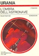 Cover of L'ombra dell'astronave
