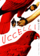 Cover of Uccelli