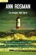 Cover of La mujer del faro
