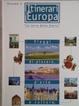Cover of Itinerari d'Europa – Le terre della storia