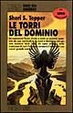 Cover of Le torri del dominio