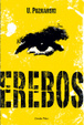 Cover of Erebos