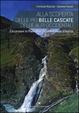 Cover of Alla scoperta delle più belle cascate delle Alpi Occidentali