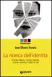 Cover of La ricerca dell'identità