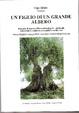 Cover of Un figlio di un grande albero