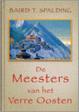 Cover of De meesters van het verre oosten / druk Heruitgave