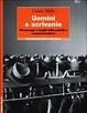 Cover of Uomini e scrivanie